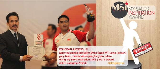 563305MySalesInspirationAward2012