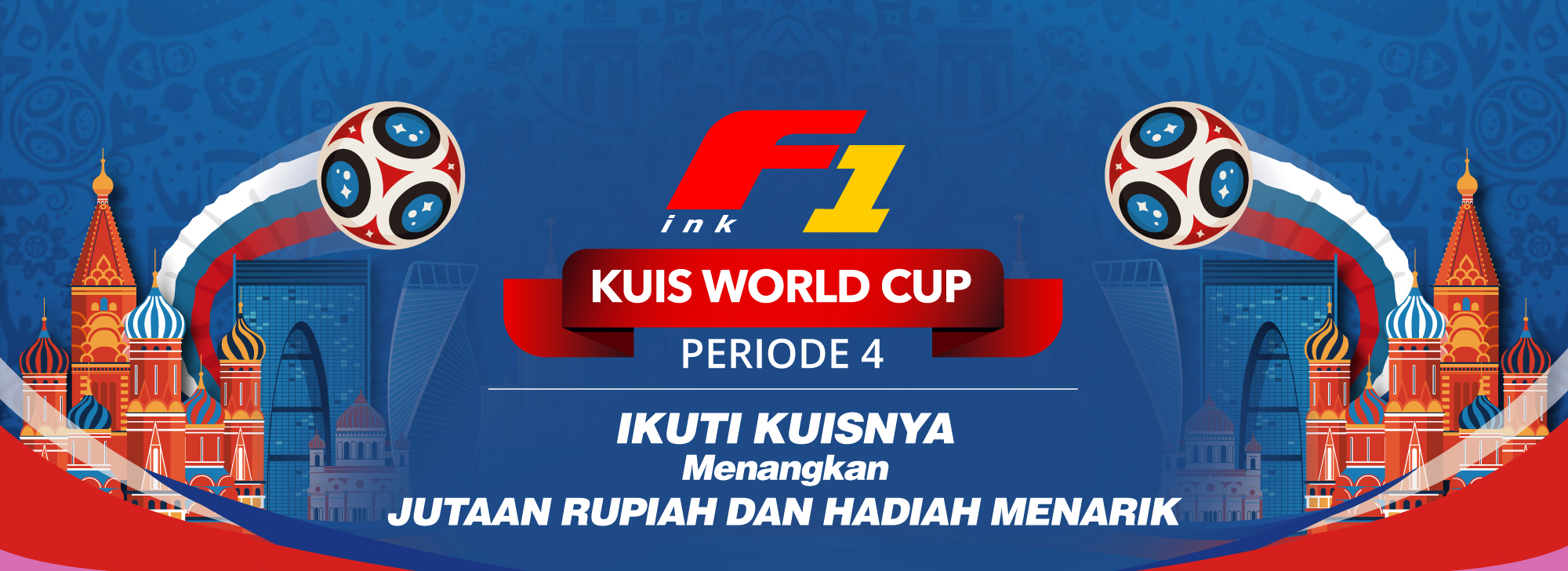 BANNER-WEB-world-cup4
