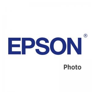 Epson Photo