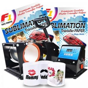 F1 Sublime MUG_Pelopor tinta berkualitas