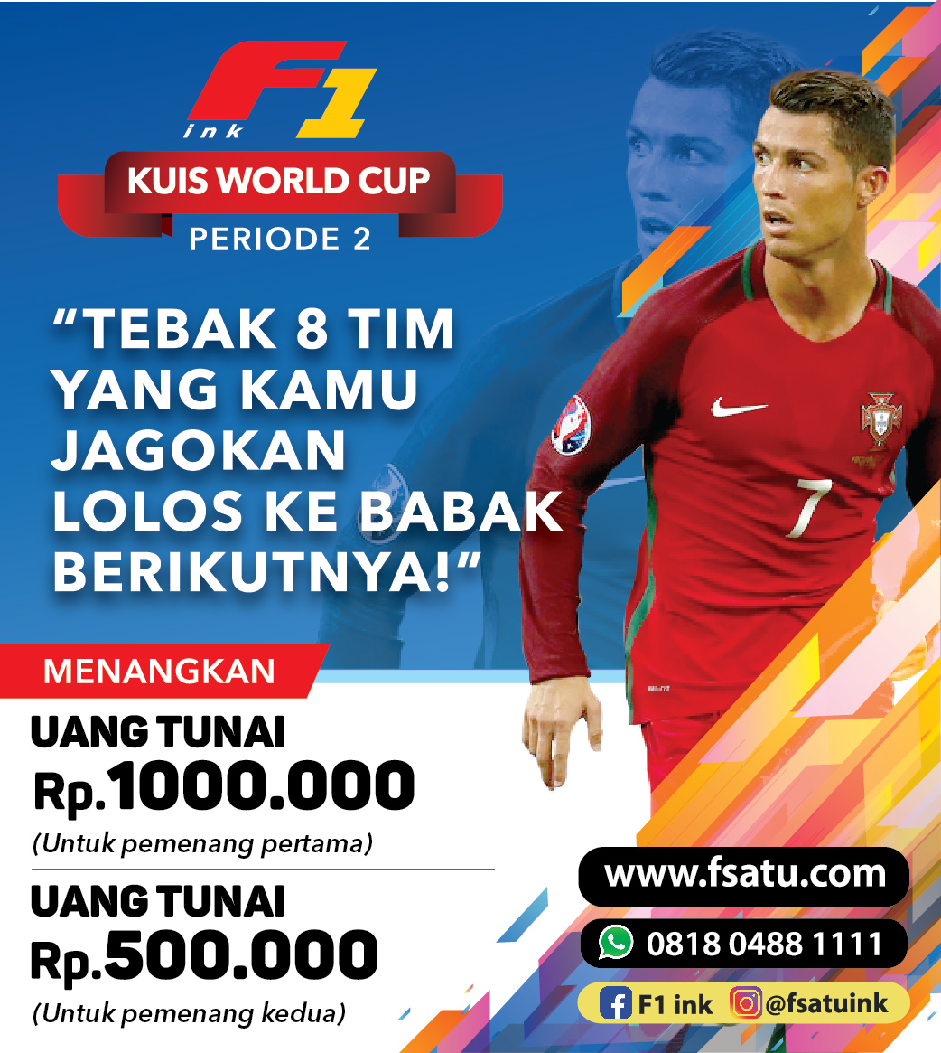 kuis bola f1-PERIODE 2