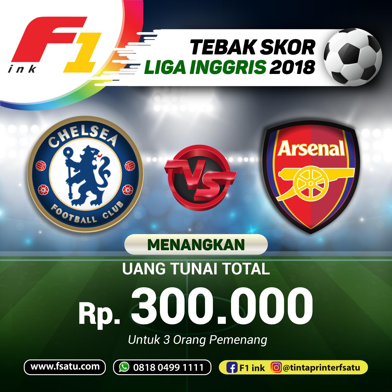 liga-inggris-2018
